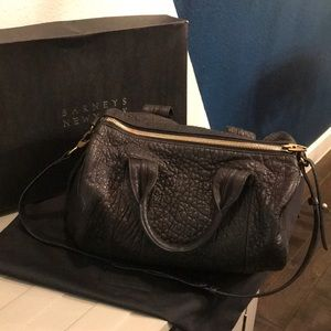 Authentic Alexander wang roco